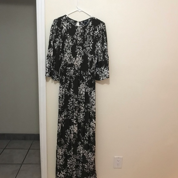543ae9eb9b96 jcpenney Dresses